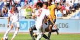 Amical Maroc-Zambie : Une défaite de mauvais augure pour la CAN