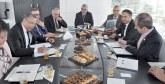 Accès à l'eau potable : L'AFD et l'ONEE signent un accord de 101 millions d'euros