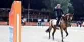 Semaine du cheval : Abderazak Anouti remporte le Prix MAP