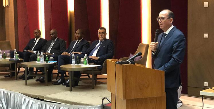 Financement du logement social : Al Omrane partage son expertise à Abidjan