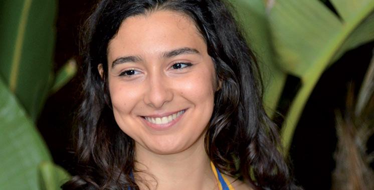 Nomination : Afaf El Ataoui nouvelle présidente du club Rotary Casa Corniche
