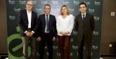 Roadshow national de Finéa : Plus de 2.200 chefs d'entreprises touchés