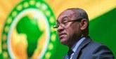 Primes :  La CAF augmente le «prize money»