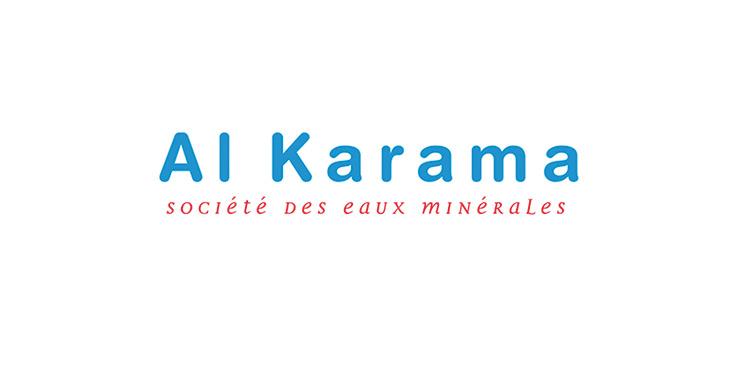 Al Karama lance son opération de nettoyage  des abords de la source Ain Soltane