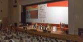 Al Moutmir tire son bilan 2018-2019  et dévoile ses prochains objectifs