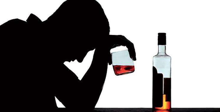 Chtouka-Aït Baha : Un meurtre sur fond d'homosexualité, alcool et vol