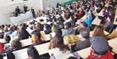 Recrutement : Après les académies, les universités ?