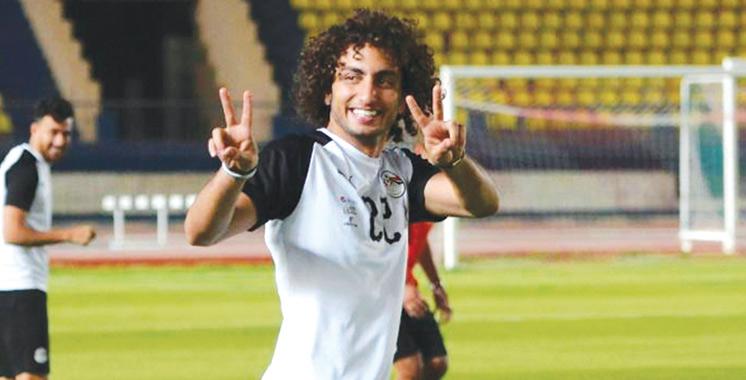 Accusé de harcèlement : Le retour en grâce de Amr Warda divise l'Egypte