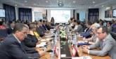 Les présidents d'universités marocains et français ont du pain sur la planche d'ici fin 2019