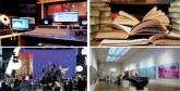 La tutelle organise les premières Assises sur «les industries créatives  et culturelles» en octobre  : Vers l'élaboration d'un modèle purement marocain