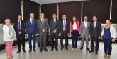 Attijariwafa bank certifie la gestion des réclamations clients ISO 9001