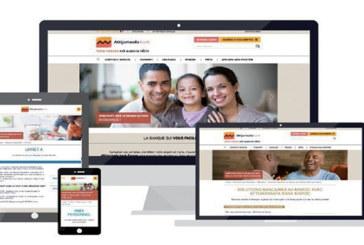 Digitalisation : Le site d'Attijari fait peau neuve