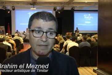 Timitar – Brahim el Mezned : Les Raïssat, ces figures féministes (Vidéo)