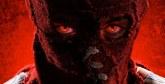 Brightburn : Un anti-superman sans foi ni loi