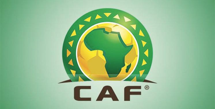 CAN-2020 dames : Le Congo renonce à l'organisation du tournoi
