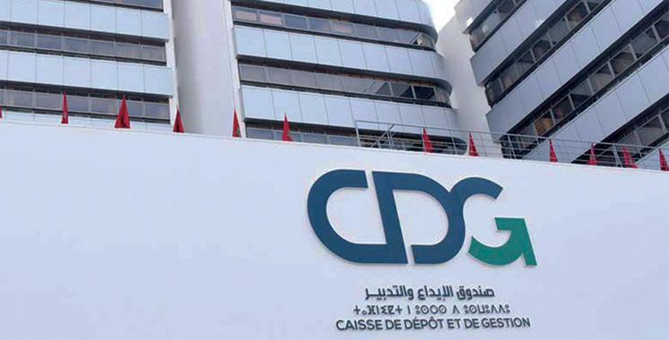 CDG Invest lance  la 2ème promotion  de son programme 212