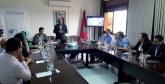 CGEM : La synergie régionale est en marche