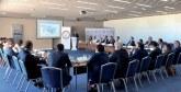 Programme de débat «Le Cercle» : CaixaBank discute des opportunités d'affaires  dans la région de Tanger-Tétouan