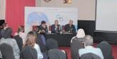 Le Centre international d'oncologie de Casablanca s'engage à rendre les soins plus accessibles