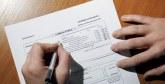 Un nouveau certificat de décès conforme aux normes de l'OMS sera mis en place