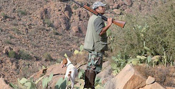 Ouverture de la chasse ce 6 octobre : Tout ce qu'il faut savoir sur cette nouvelle saison