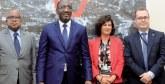Club Afrique Développement d'Attijariwafa bank : Mission réussie à Abidjan