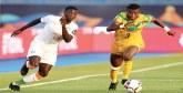 CAN-2019 : La Côte d'Ivoire surprend le Mali