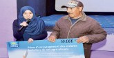 Cosumar consacre les enfants de ses partenaires agricoles : Une prime de 15.000 DH pour les bacheliers méritants