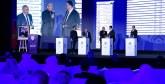 Coupe arabe des clubs Mohammed VI : Tirage au sort clément pour le Raja de Casablanca et le Wydad
