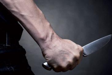 El Jadida : 12 ans de réclusion criminelle pour avoir tué son ami