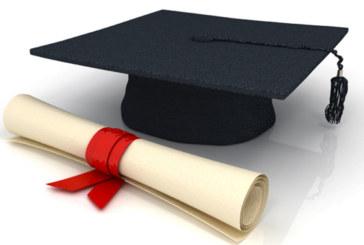 2.000 doctorats sont soutenus chaque année : Le Maroc compte plus  de 34.300 doctorants