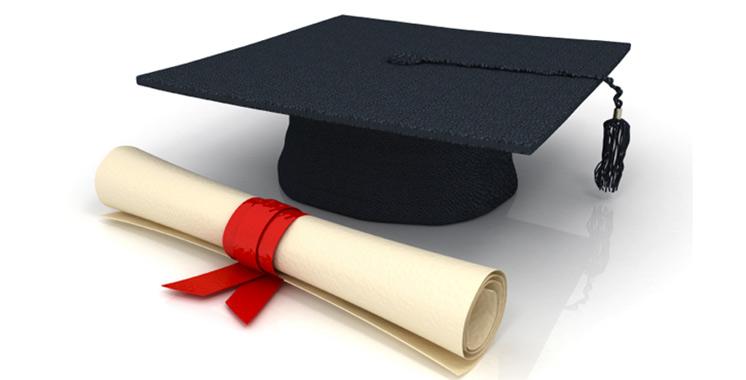 Master en Banque et Marchés financiers de Casablanca : Les diplômes certifiés en blockchain mature et évolutif