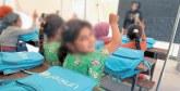 Une plate-forme pour le suivi des droits de l'enfant