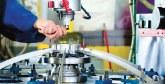 Industries métallurgiques, mécaniques et électromécaniques : Les industriels en conclave à Casablanca