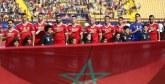 Eliminatoires  de la CAN-Cameroun 2021 :  Le Maroc dans  le groupe E