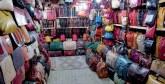 Le 1er Salon national de l'artisanat du cuir à Fès