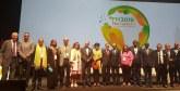 20ème édition du Forum pharmaceutique international : Pour la promotion d'une Afrique pharmaceutique