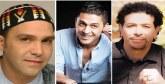 Firo 2019 : Hamid Bouchnak, Cheb Younes, Cheb Nasro et les autres