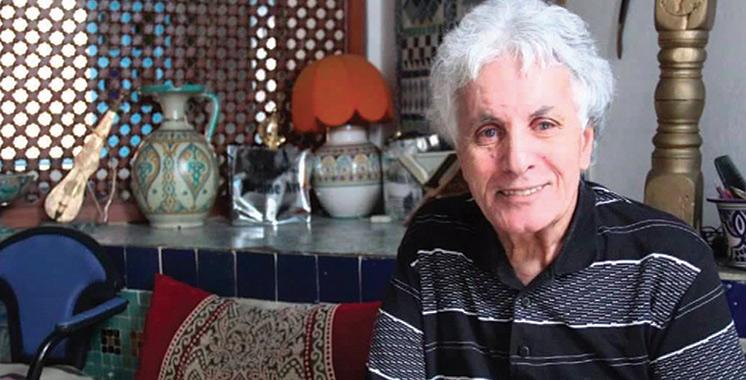 «Été des Oudayas» : Une 9ème édition dédiée à Hassan Mégri
