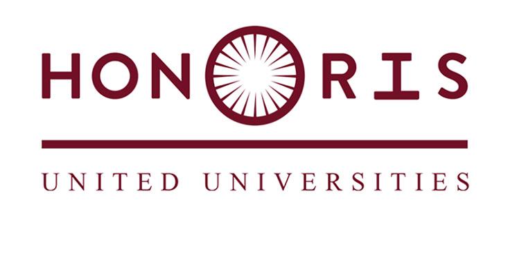 Enseignement supérieur : Honoris United Universities offre de nouvelles opportunités à ses lauréats