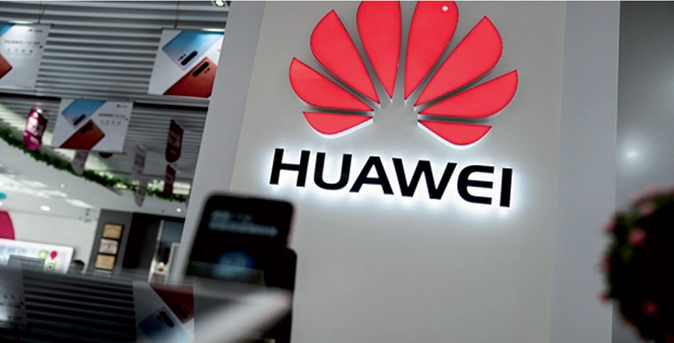 Bilan des trois premiers trimestres de 2019 : Huawei annonce des résultats en hausse