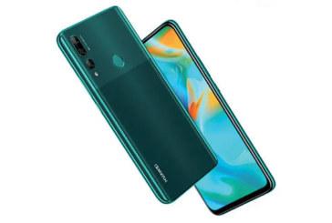 Y9 Prime 2019 : Huawei établit un nouveau record de ventes !