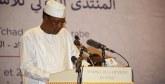 Coopération Sud-Sud : Le Maroc se positionne au Tchad