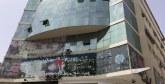 Immobilier professionnel : Les initiatives gouvernementales boostent  le marché casablancais