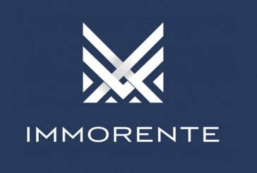 Immorente Invest conclut une transaction avec Engie Contracting Al Maghrib