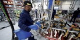 Industrie : Hausse de  la production et des ventes en juillet