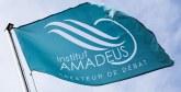 MEDays 2019: La 12ème édition se tiendra à Tanger du 13 au 16 novembre 2019