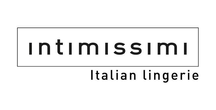 Le premier flagship marocain d'Intimissimi à l'Anfaplace ouvert le 27 juillet