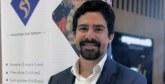 Ismail Berrada : «Nous invitons toute personne porteuse de projet social ou culturel à se joindre à nous»