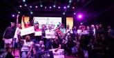 «Jawhara Talents» : Remise de prix aux gagnants de la 9ème édition